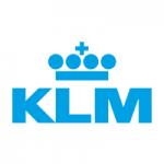 Bagagekosten KLM