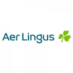 air lingus featured
