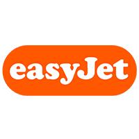 Bagagekosten easyJet