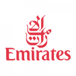 emirates featured