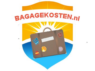 Bagagekosten.nl