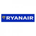 Bagagekosten Ryan Air