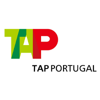 tap portugal featured
