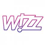 Bagagekosten Wizz Air