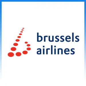 afmetingen handbagage brussels airlines