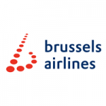 brussel airlines featured