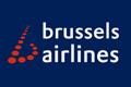 brussels airlines logo bagagekosten