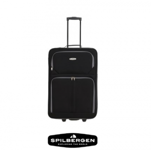ed686b1fc59 Handbagage Koffer Action » Bagagekosten.nl