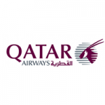 Qatar Airways bagage featured
