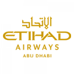 Etihad Airways featured