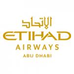Etihad Airways featured
