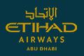 handbagage en ruimbagage Etihad Airways
