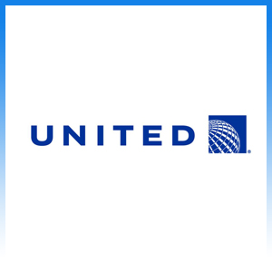 United-Airlines-Bagage