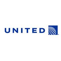 united airlines bagage voorwaarden