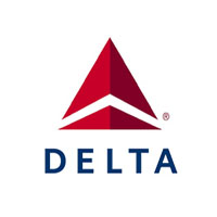 delta-air-feat-logo
